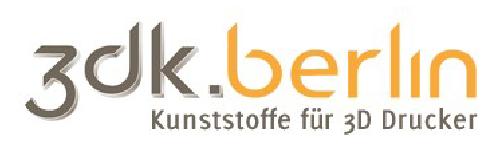 3dk.berlin