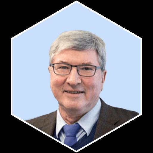 Prof. Dr. Dr. H.C. Marian Paschke