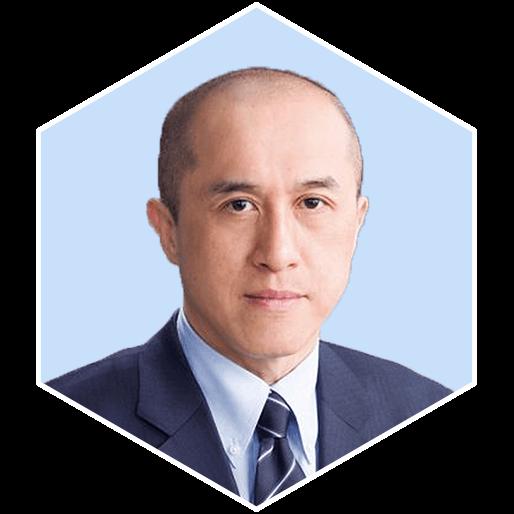 Donald Soo