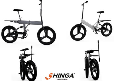 Onno-Fridrich-SHINGA-Bike